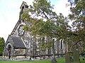 Christ Church, Biddulph Moor - geograph.org.uk - 1028461.jpg