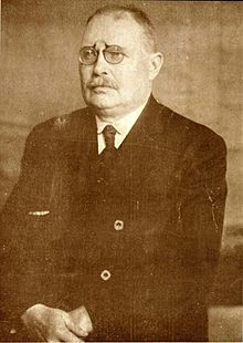 Christfried Jakob (ca. 1920).jpg