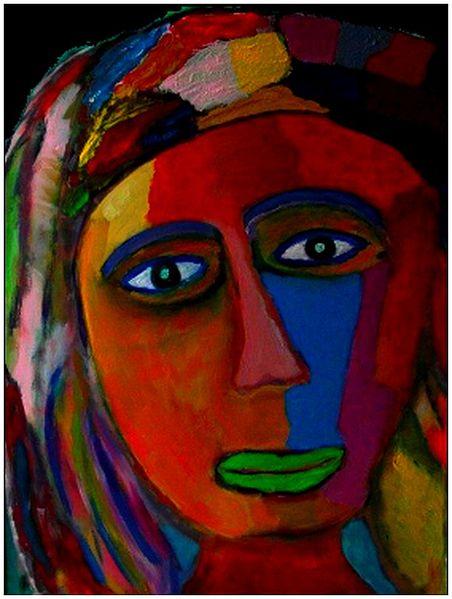 File:Christian Wind . Mona Lisa.jpg