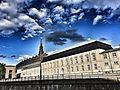 Christiansborg set fra Nybrogade.jpeg