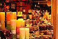 Christmas Candles 4890632158.jpg