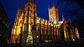 Christmas at Canterbury Cathedral (6595902861).jpg