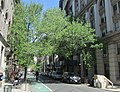 Christopher Street between Waverly Place and Sixth Avenue.jpg