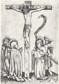 Christus am Kreuz (Meister der Spielkarten).png