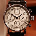 Chronoswiss MG 2646.jpg