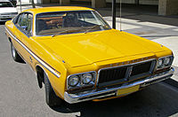 Chrysler Charger - CL.jpg