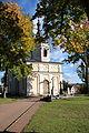 Church in Siemiatycze 03.JPG