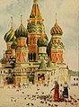 Church of Saint Basil, Moscow.jpg