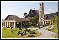 Church of St Anne Bukit Metajam Malaysia-04 (5311789606).jpg