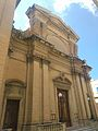 Church of the Annunciation and Priory of the Dominican Friars.jpg