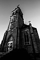 Church of the Immaculate Conception - BW.jpg