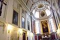 Church paintings (8092886780).jpg