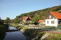 Chvalčov, Kroměříž District (4).jpg