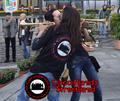 CiacciaBanda Street Band.png