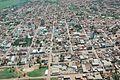 Cidade Unaí - vista aérea 20.JPG