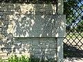 Cimetière allemand de Dagneux - 2.jpg
