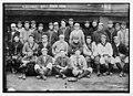 Cincinnati (NL) baseball team LCCN2014683235.jpg