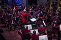 Cincinnati Pops Orchestra.jpg