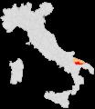 Circondario di Altamura.png