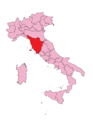 Circoscrizione Toscana (Camera dei Deputati).png
