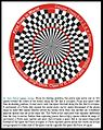 Circular chess for 6 players with Pawn explanation.jpg