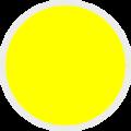 Circulo basico.png