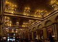Citerion Restaurant 3 (5821181696).jpg