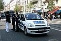 Citroen Xsara Picasso police municipale de Nice.JPG