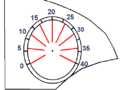 Citroen berlingo electrique energy overlay 40mile.png