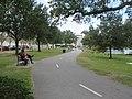 City Park New Orleans November 2017 20.jpg