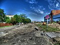 City Street Reconstruction - panoramio.jpg