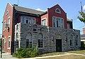 City of Syracuse Water Supply pump house Skaneateles.jpg