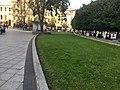 City of Vilnius,Lithuania in 2019.35.jpg