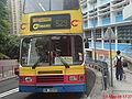 Citybusroute529.jpg