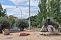 Ciudad Real Capital - 079 (30593056382).jpg