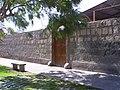 Ciudad de Moquegua - Templo Provisorio.jpg