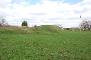 Civil War Defenses of Washington (Fort Stevens) FSTV CWDW-0034.jpg