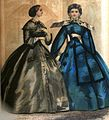 Civil War Era Dresses.jpg