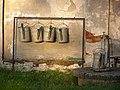 Cizkrajov, hřbitov, konve 01.jpg