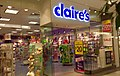 Claire's Store (16161424950).jpg