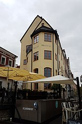 Fil:Clarion hotell Visby 2016.jpg