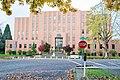 Clark County Courthouse (Vancouver, Washington).jpg