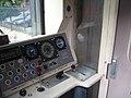 Class 153 cab.jpg