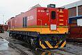 Class 20E (20 004) - Tail.jpg