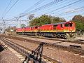 Class 39-000 39-004.JPG