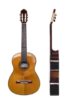 Classical Guitar two views2.png