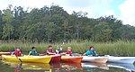 Classroom on the water (6186275776).jpg