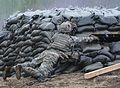 Clearing a bunker 150508-A-NC569-595.jpg