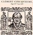 ClementV gravure.jpg