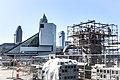 Cleveland Skyline (24524842344).jpg